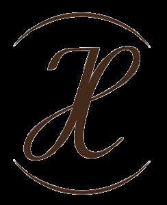 Logo Jardin d'Edouard