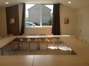 jardin-edouard-location-salle-chateau-thebaud-salle-terroir-1