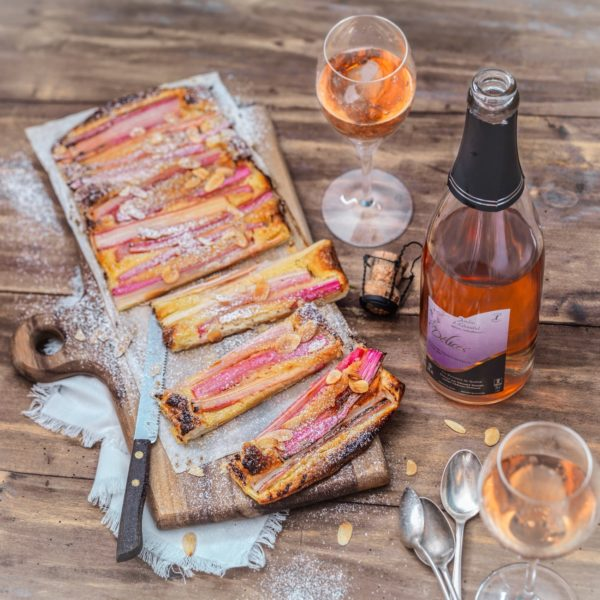 Fines-bulles-rosé-délices-mousseux