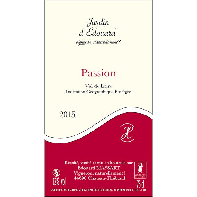 jardin-d-edouard-vin-rouge-passion-2015