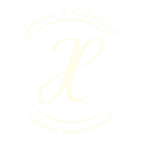 jardin_d_edouard-logo-bgless-yll-2