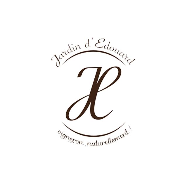 jardin_d_edouard-logo