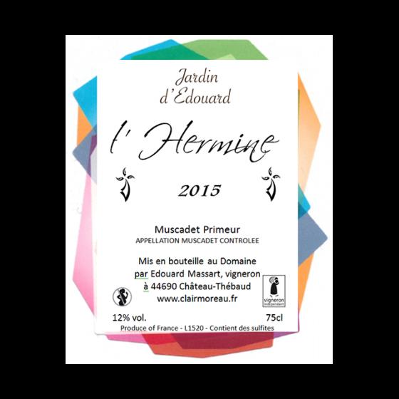 muscadet-blanc-hermine-2015