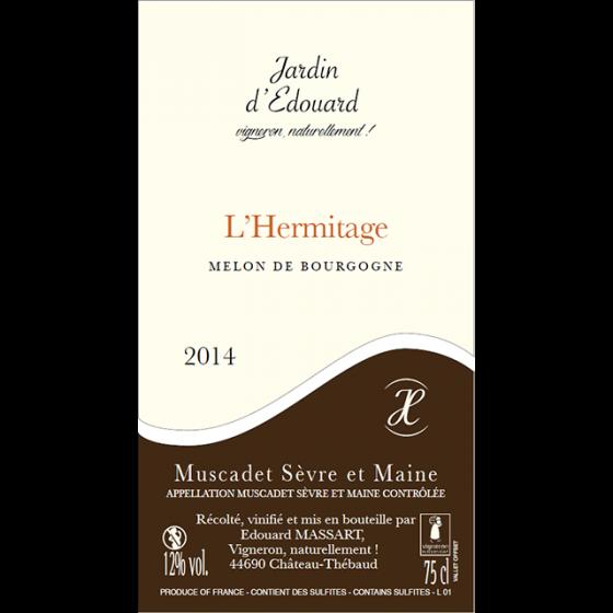 muscadet-blanc-hermitage-2014-