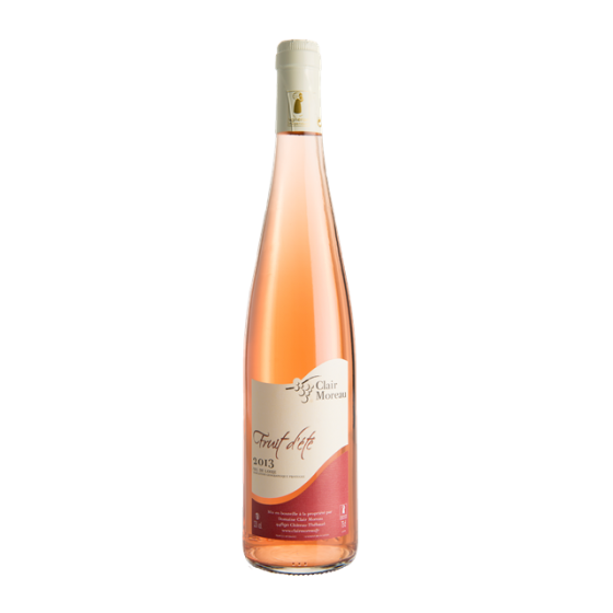 val_de_loire-rose-fruit_ete-2013
