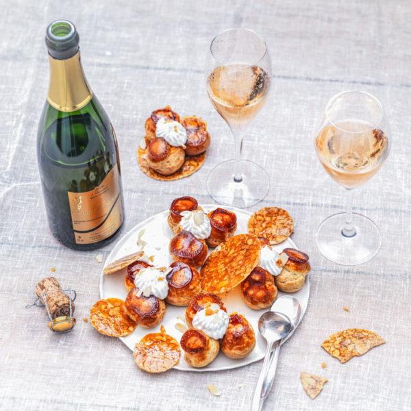 Vin-gateau-mariage-CASCADE-DE-BRAIRON