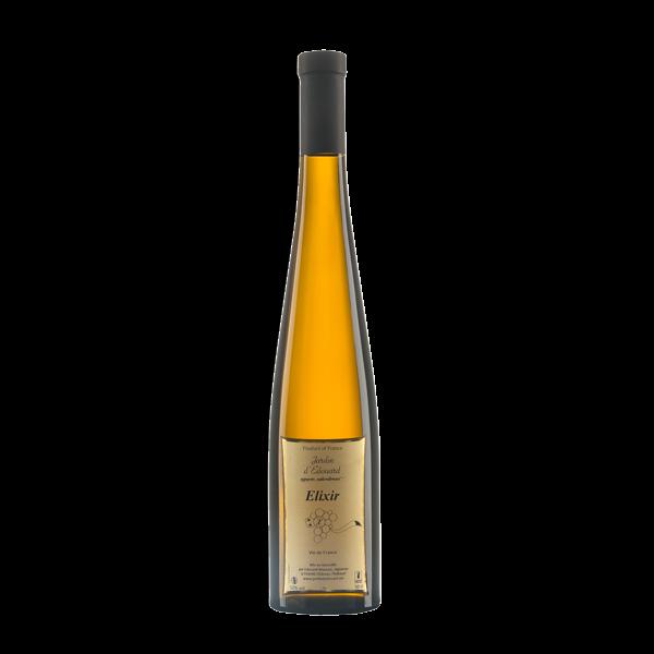 2018-Vin-moelleux-Elixir