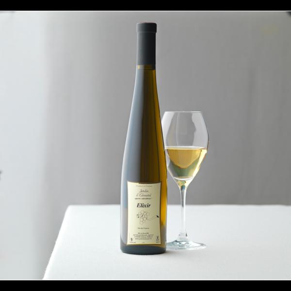 vin-blanc-demi-sec-producteur-ELIXIR