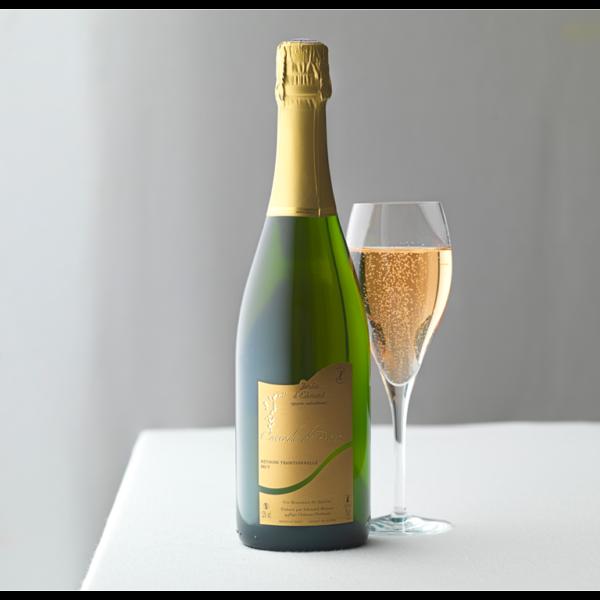 vin-blanc-petillant-CASCADE-DE-BRAIRON