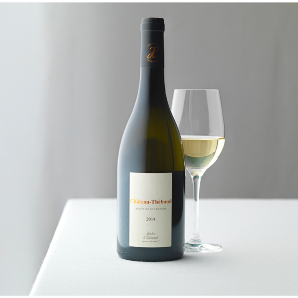 vin-blanc-producteur-CHATEAU-THEBAUD