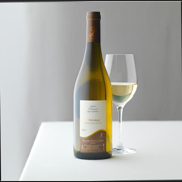 vin-blanc-producteur-HERMITAGE