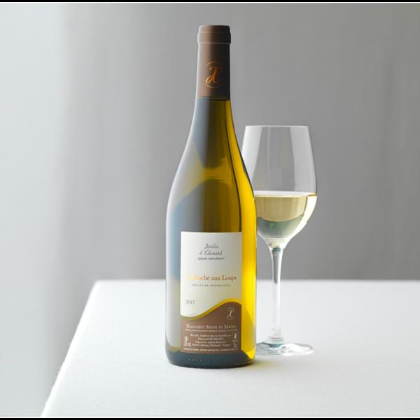 vin-blanc-producteur-LA-ROCHE-AUX-LOUPS