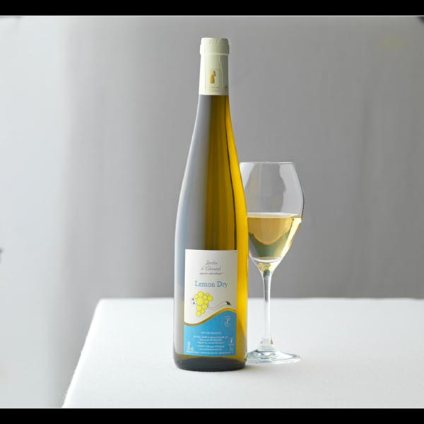 vin-blanc-producteur-LEMON-DRY