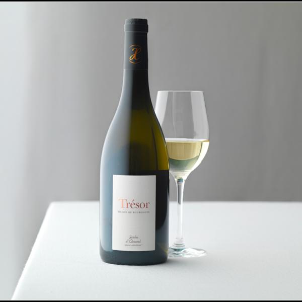 vin-blanc-producteur-TRESOR