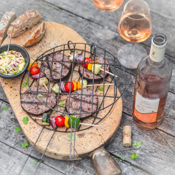 vin-grillade-barbecue-FRUIT-ETE