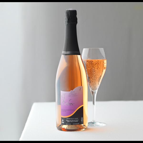 vin-rose-petillant-producteur-DELICES
