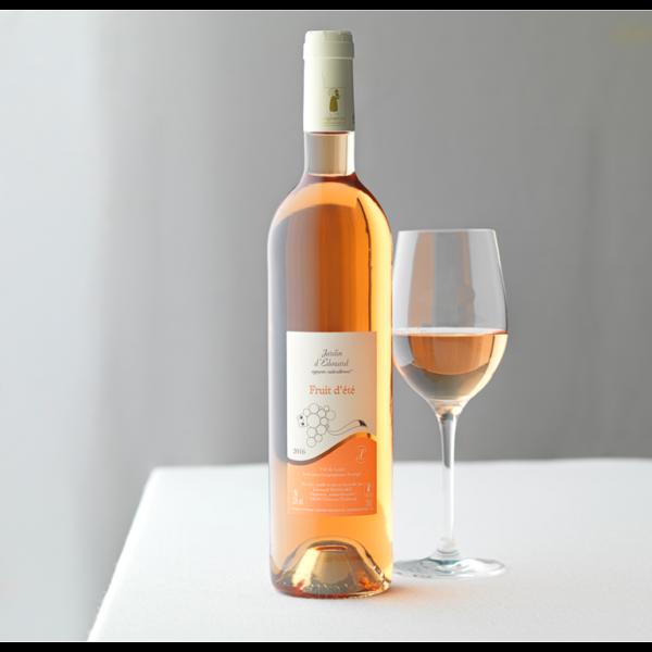 vin-rose-producteur-FRUIT-ETE