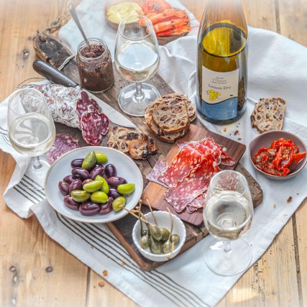 vin-aperitif-LEMON-DRY