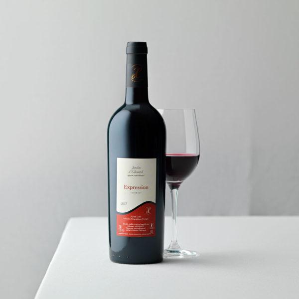 Expression-2017-vin-rouge-nantes