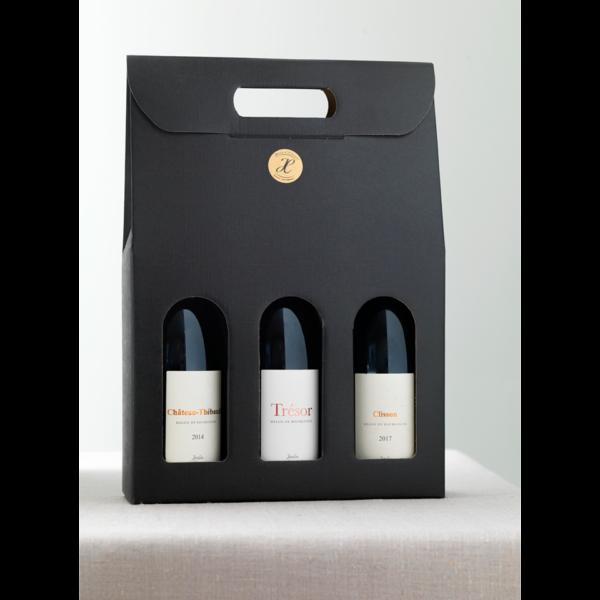 les-vins-blanc-premium-coffret