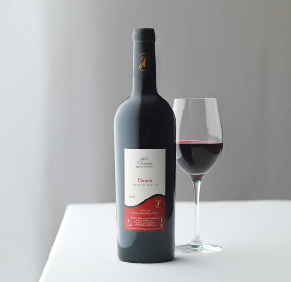 Passion-2018-cabernet-sauvignon-franc-vin-rouge-de-loire